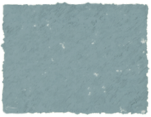 AS EXTRA SOFT SQUARE PASTEL MARINE BLUE B