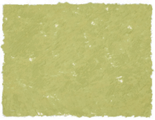 AS EXTRA SOFT SQUARE PASTEL SAP GREEN A