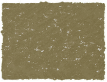 AS EXTRA SOFT SQUARE PASTEL OLIVE GREEN B