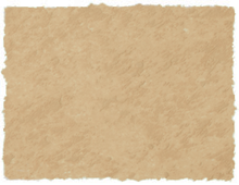 AS EXTRA SOFT SQUARE PASTEL YELLOWISH UMBER B