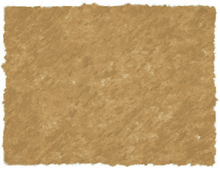 AS EXTRA SOFT SQUARE PASTEL YELLOWISH UMBER C