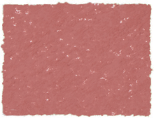AS EXTRA SOFT SQUARE PASTEL PILBARA RED A