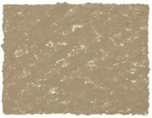 AS EXTRA SOFT SQUARE PASTEL RAW UMBER B