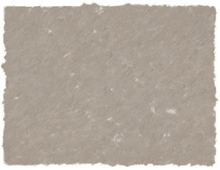 AS EXTRA SOFT SQUARE PASTEL BROWNISH GREY B