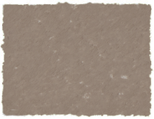 AS EXTRA SOFT SQUARE PASTEL BROWNISH GREY C