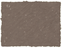 AS EXTRA SOFT SQUARE PASTEL BROWNISH GREY D