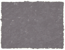 AS EXTRA SOFT SQUARE PASTEL WARM GREY A
