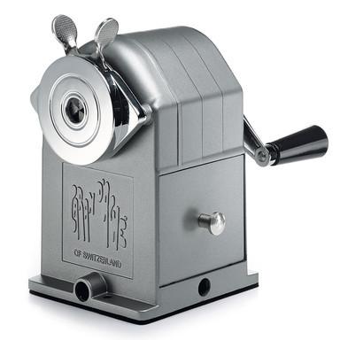Sharpening Machine Metal   |  455.200