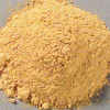 Rublev Colours Dry Pigments 100g - S1 Yellow Ochre Light