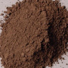 Rublev Colours Dry Pigments 100g - S2 Italian Raw Umber
