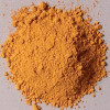 Rublev Colours Dry Pigments 100g - S2 Italian Yellow Earth