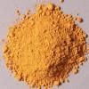 Rublev Colours Dry Pigments 100g - S2 Lemon Ochre