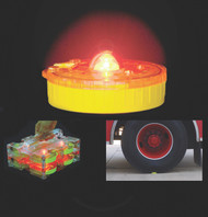 Phantom MightyFlare֭™ Road Flare Traffic Safety Kit