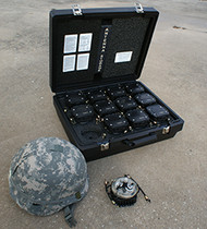 Phantom AZL-15 Kit Box in 1