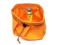 BellaBeam® Sand Bag (Comes empty)