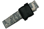 Phantom Warrior-Kevlar Helmet Strap