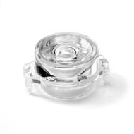 Phantom Res-Q® Lens
