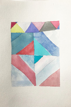 TTW Watercolour 2