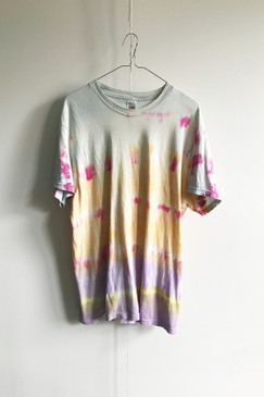 Fruit Of The Loom T-shirt (L)