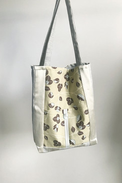 Milly S. Tote (Golden Grove)
