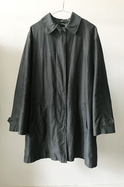 Manteau Soft Coat (L)