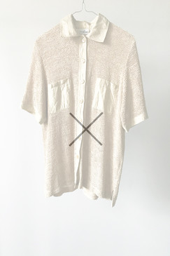 Rabe Knit Shirt (M)