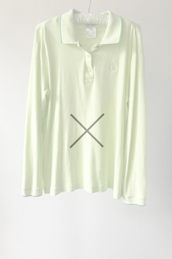 Escada Sport Polo Shirt (L)