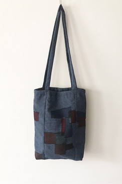 Milly S. Cross-body Tote