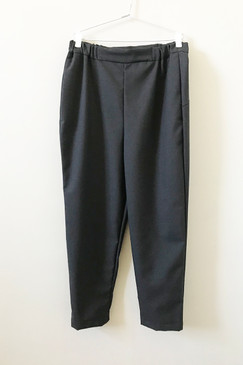 Milly S. Wool Trousers (UNWORN SZ 12)