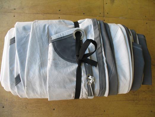 folded ready to ship