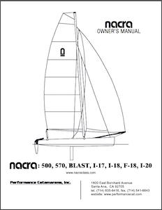nacra500-570-i20oenersmanual.png