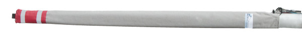 Hobie 18 20 Mast Comp Tip CompTip Cover