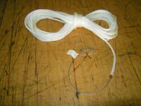 Comptip Halyard Line Kit to fit Hobie® 16