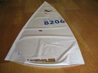 Banshee Race Mainsail