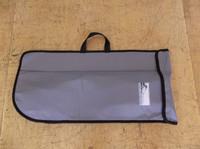 Naples Sabot Blade Bag