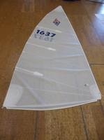 Coronado 15 Daysailing Mainsail