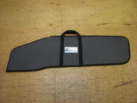 Holder 20 Rudder Bag