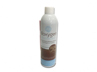 Bloxygen is a useful aerosol to keep unused portion of resins, paints, varnishes, and even food and drinks from spoiling.
