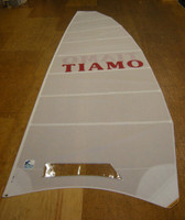 Mainsail to fit Hobie® Getaway - White Dacron
