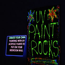 don-burke-uv-paint-rocks-250.jpg