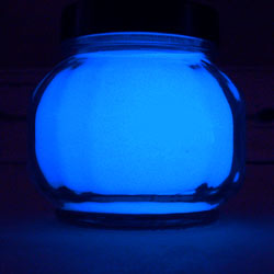 glow-dark-paint-blue-250.jpg