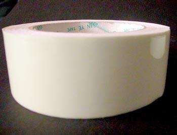 glow-dark-tape-40mm-350.jpg
