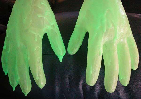 glow-hands-56.jpg