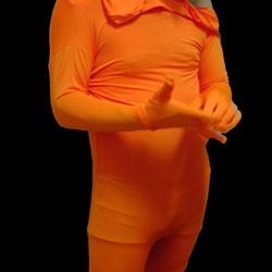 orange-uv-full-body-suit-day-250.jpg