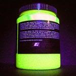 perma-300ml-glow-yellow-screen-print-ink-glow150.jpg