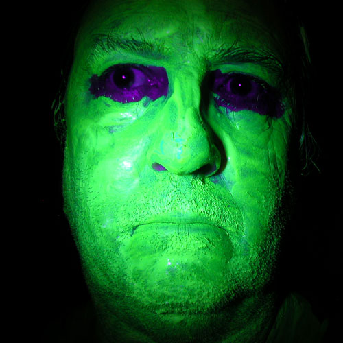 scarey-face-yellow-fluro-body-paint-500.jpg
