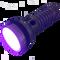 41 LED UV Torch