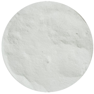 Polyvinyl Alcohol powder