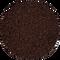 Rhodamine granules