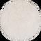 Aluminium Sulphate granules